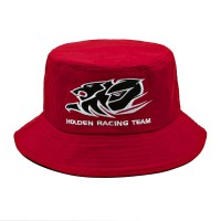 rkd x hrt kids bucket hat