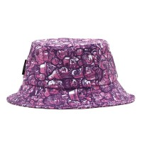 rkd x third chapter bucket hat